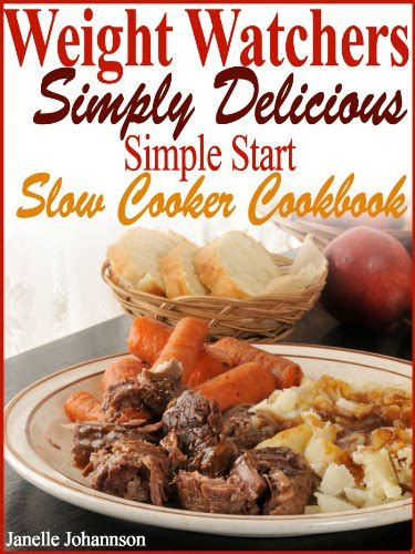 elite gourmet cooker cookbook 50 insanely delicious and easy meals from elite cooker books weight watchers simply delicious simple start cooker