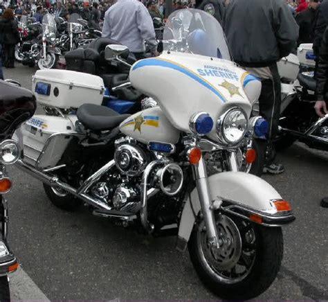Triumph Motorrad Qualität by Baggers Oltre La Moto Forum Custom E Chopper
