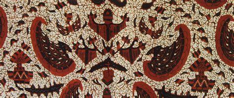 Kain Batik Batik Kain Batik Batik Tulis motif batik pringgondani www pixshark images galleries with a bite