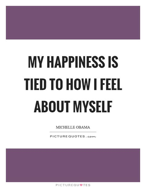Quotes About Myself About Myself Quotes Sayings About Myself Picture Quotes