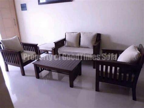 Sofa Kayu Malaysia sofa kayu murah malaysia functionalities net