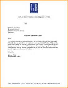 8 letter for confirmation of employment ledger paper