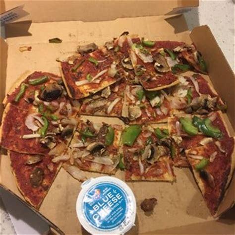 domino pizza vegan domino s pizza pizza 229 apollo beach blvd apollo