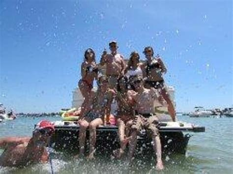 party boat rentals key west key west boat rentals all you need to know before you go