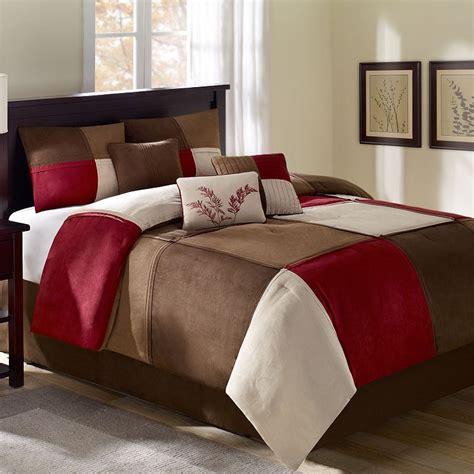 comforters kohls kohl s comforters sets home design ideas