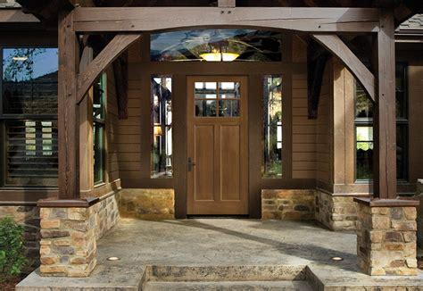 Thermatru Exterior Doors Doors Stunning Therma Tru Doors Therma Tru Door Weatherstrip Therma Tru Doors Prices Therma