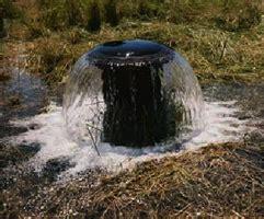 Mata Bor Air Tanah filter penjernih air keluarga sehatmenentukan sumber air tanah filter penjernih air keluarga sehat