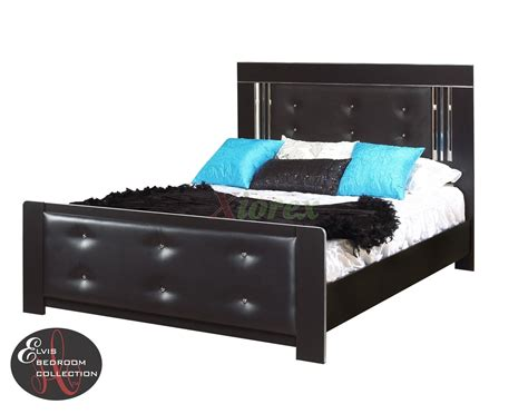 bed frame sets life line elvis bed sets w black bed frame white bed