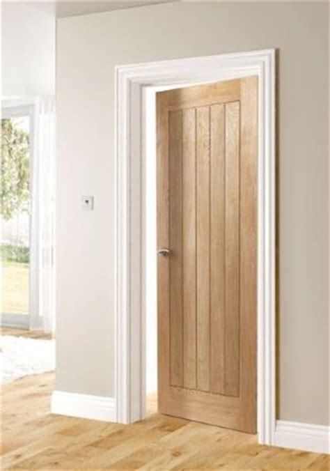 Room 428 Door by 25 Best Ideas About Skirting Boards On Wooden