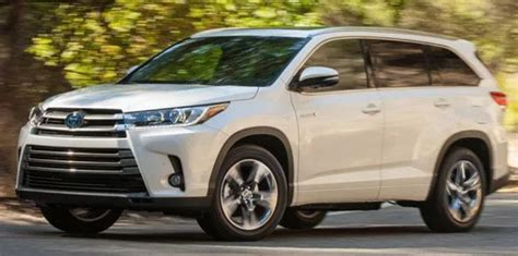 Toyota Rav4 2020 Release Date by 2020 Toyota Rav4 Release Date Colors Dimensions Toyota
