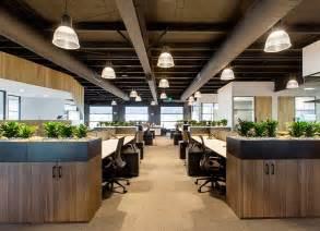 Cool industrial office design excellent home design fantastical to
