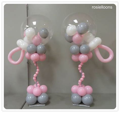 Elephant Baby Shower Balloons by 20 Best Elephant Baby Shower Balloons Images On