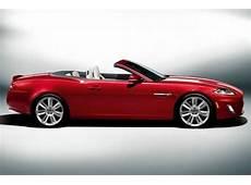 Edmunds New Car Inventory