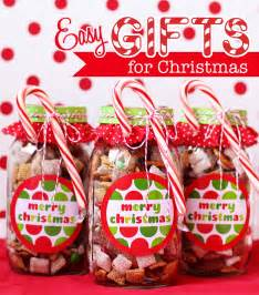 20 pleasant christmas gift ideas picshunger