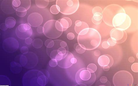 Light Purple Backgrounds Wallpaper Cave Lights Background