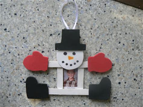 wwwchristmas crafts for grade 4 mrs t s grade class ornaments