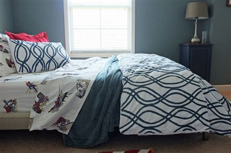 Is A Duvet Cover A Blanket how and where to use throw blankets