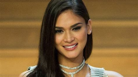 Country Style Home by Look Pia Wurtzbach Judges Asia S Next Top Model Finale