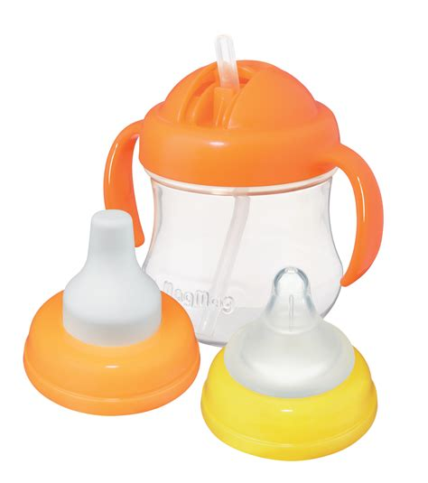 Pigeon Magmag Cup Set s p africa magmag all in one set
