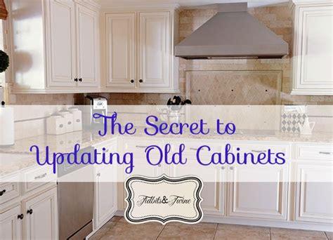 kitchen cabinet grades updating 80 s builder grade kitchen cabinets pinterest