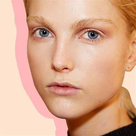 fair skin color how to choose the right makeup for fair skin tones