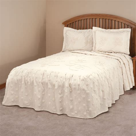 Where To Buy Coverlets Where To Buy Bedspreads 28 Images The Martha Chenille