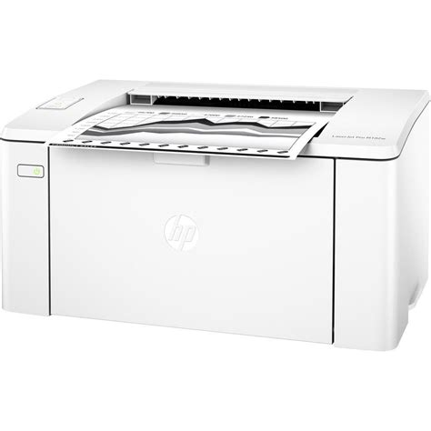 Hp Laserjet Pro M102a Printer New hp laserjet pro m102a a4 mono laser printer g3q34a b19