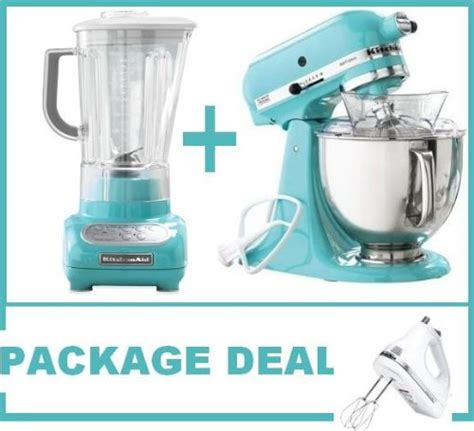 Kitchenaid Food Processor Aqua Sky Vegan Food Processor Recipes Kitchenaid Kitchenaid 5