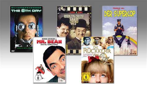 film gratis online anschauen filme gratis online sehen pc magazin
