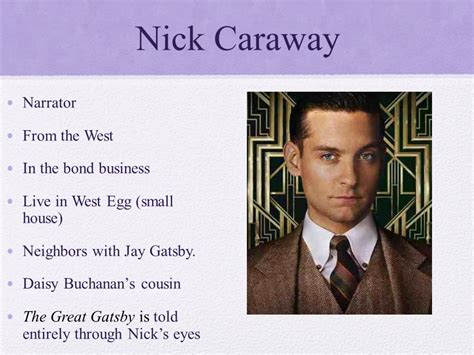 the great gatsby 1920 s america ppt download the great gatsby 1920 s america ppt download