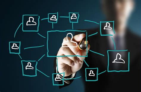 imagenes de redes sociales profesionales redes sociales profesionales