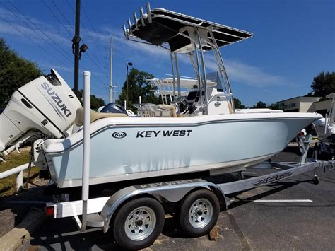 ocean new and used boats for sale in nc - Used Ocean Boats For Sale In Nc