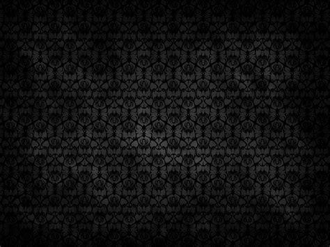 black and white lattice wallpaper black lattice wallpaper by nite antix on deviantart