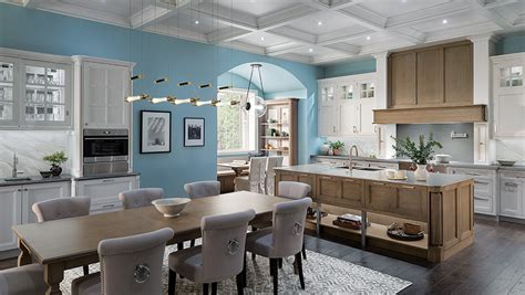 kitchen designs wood mode s new american classics design wood mode custom cabinetry gallery the kitchen guild