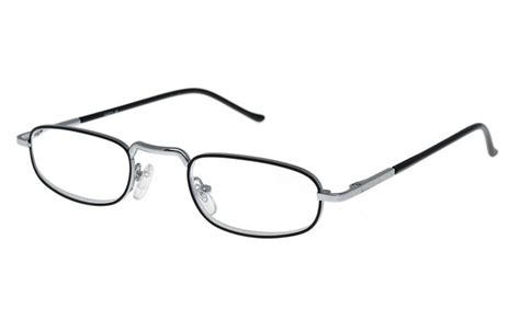 designer prescription safety glasses uk louisiana