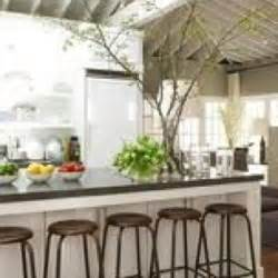 Ina Garten Kitchen by Ina Garten Kitchen Dream Kitchens Pinterest