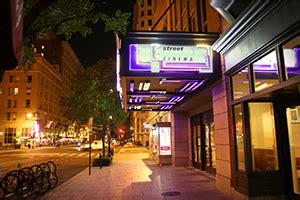 Landmark Theaters Gift Card Balance - about e street cinema landmark theatres