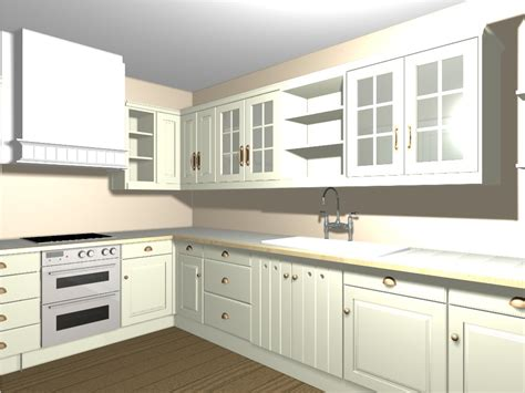 kitchen design software magnet 28 images free kitchen pro kitchen design software kitchen design software review