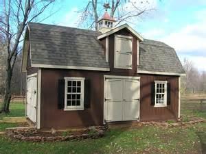2 story sheds amish mike amish sheds amish barns