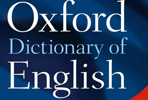 Pdf New Words In The Oxford Dictionary by Hangry 22 Other New Words Added To Oxford Dictionaries