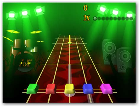 frets on fire frets on fire download free full game speed new