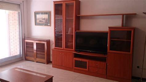alquiler de pisos en madrid para estudiantes piso con 4 habitaciones para estudiantes en mostoles