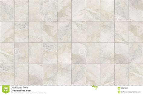 Bathroom Interior With Brown And Beige Tiles Royalty Free seamless marble tiles texture stock image image 56673285