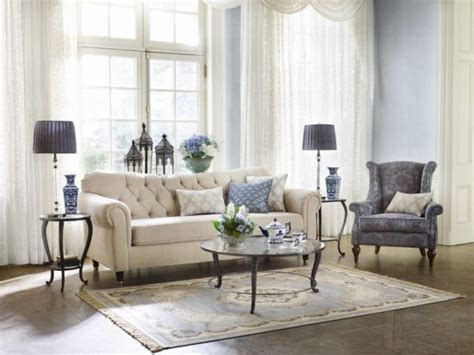 living room decorating ideas living room designs design ideas for small living rooms living room