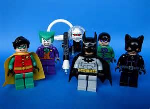 lego superheroes superheroes culture