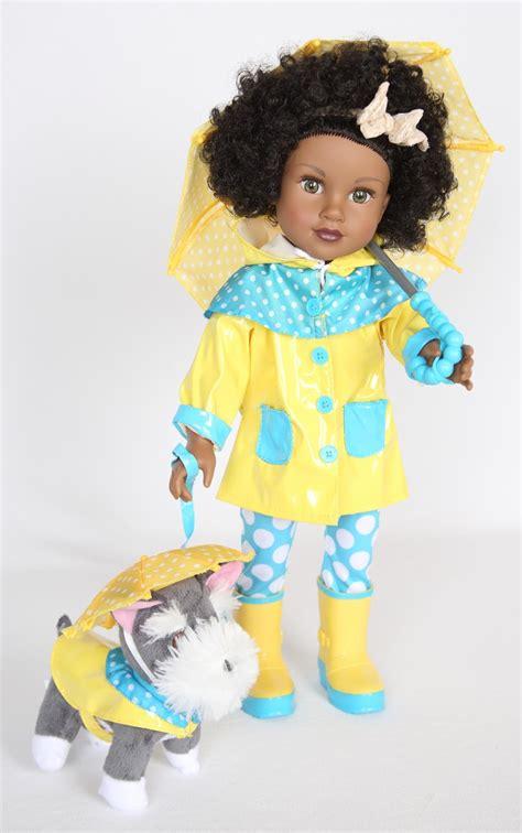 doll adventures my journey dolls adventures go away