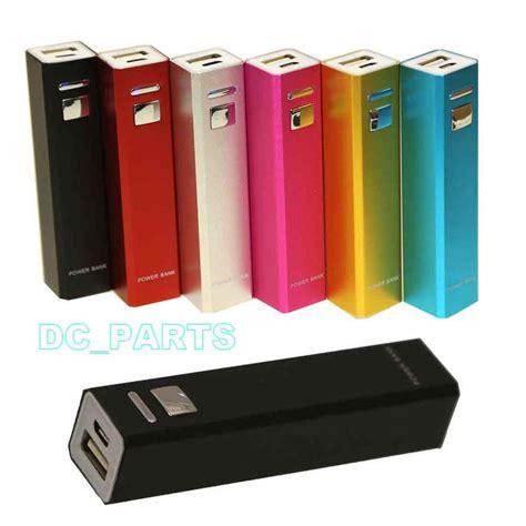 capacitor battery bank capacitor bank as battery 28 images battery solutions power capacitor bank for motorcycle