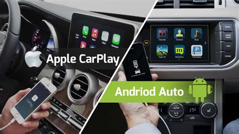 carplay for android sellanycar sell your car in 30min apple carplay vs android auto an introspective