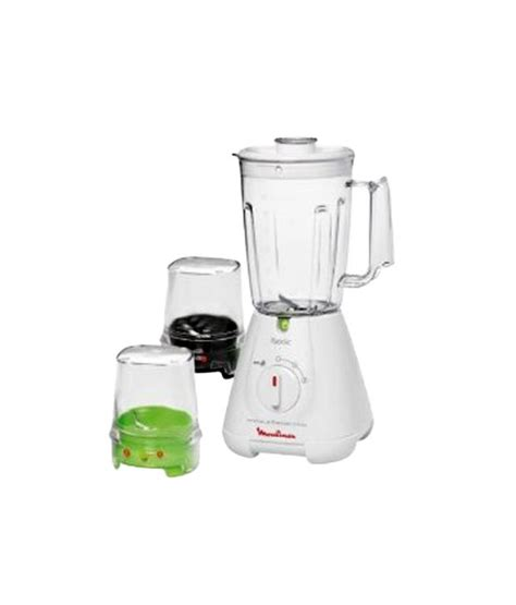Juicer Hobbs hobbs 500 e rmg juicer mixer grinder price in