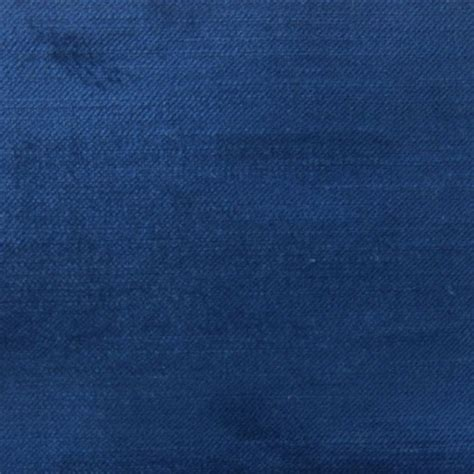 Blue Upholstery Fabric by Blue Velvet Fabric Upholstery Www Imgkid The Image